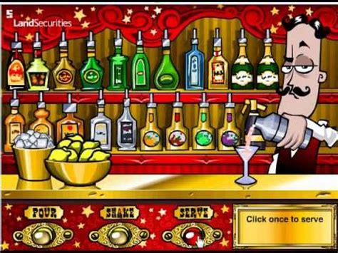 y8 de cuisine jak wygrać w grę na gry pl bartender