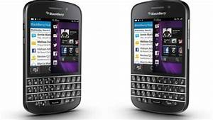Carphone warehouse selfridges sells 2000 blackberry q1039s for Blackberry z10 carphone warehouse leak