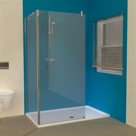 Glass Shower Enclosure Kits by 15 Best Images About Bathroom Shower Designs On