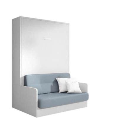 armoire lit canap pas cher canap hineston places aspect