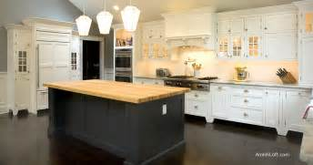 corrego kitchen faucet maximize the space of your small kitchen with these design tips from the experts