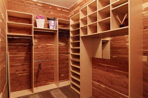 Best 25+ Cedar Closet Ideas On Pinterest Industrial
