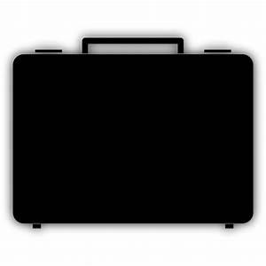 Briefcase Clipart