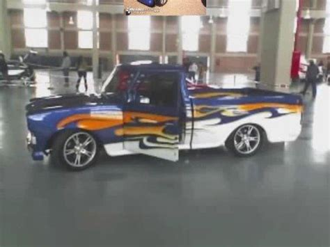 camionetas tuning - YouTube