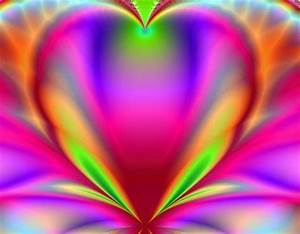 64 best images about colores neon on Pinterest