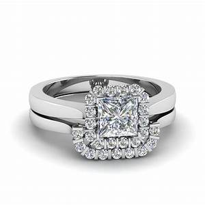 wedding rings houston wedding rings engagement rings With wedding rings in houston