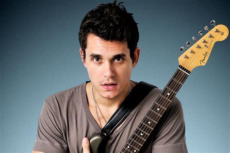 Is John Mayer Single? Singer On Marriage & Relationship