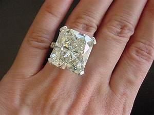 1000 images about jewelry on pinterest celebrity With 10 million dollar wedding ring