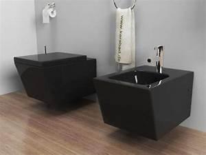 Wc Sitz Schwarz Glitzer : wand h nge wc h nge bidet inkl wc sitz kb89s set schwarz ebay ~ Bigdaddyawards.com Haus und Dekorationen