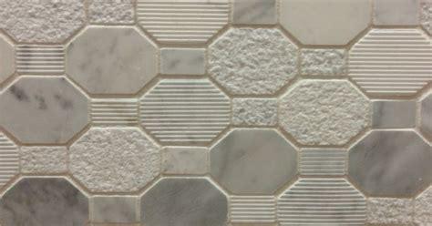 awesome  slip shower floor tile  home depot