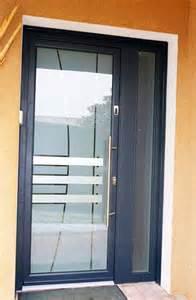porte d entr 233 e alu euclase de la ligne une porte