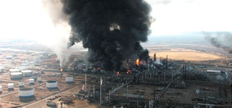 supply fears push oil  triple digits   york times