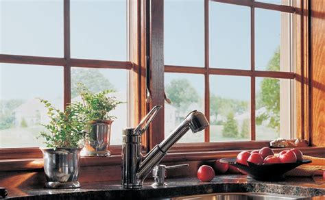custom windows screen window screens