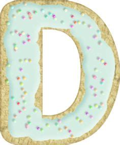 letter  images letter  lettering alphabet