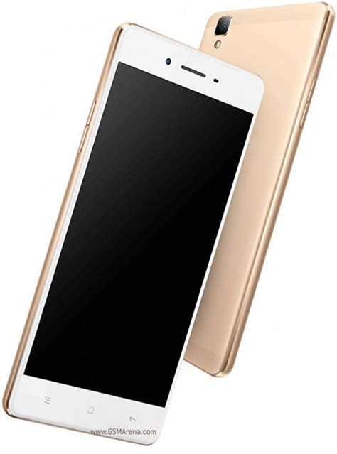 oppo  pictures official