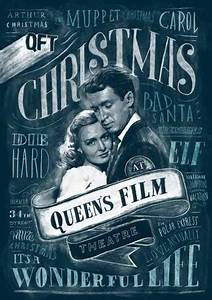 QFT Christmas 2017 by Queen's Film Theatre - Issuu