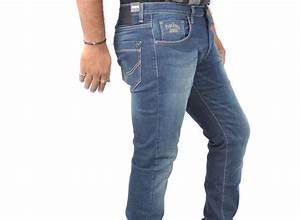 Top 10 Best Selling Jeans Brands In India 2018   Trending Top Most