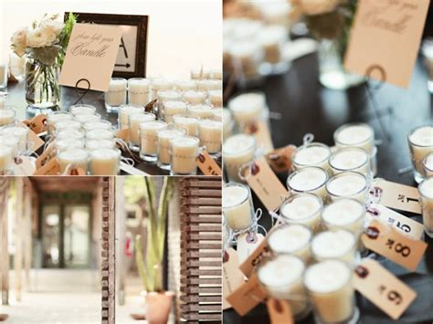 10 creative wedding ideas for cards onewed