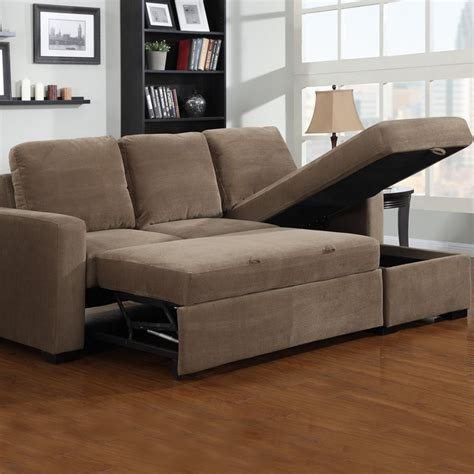 Costco Sleeper Sofas by Costco Ottoman Sleeper Ideas