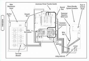 Defrost Control Wiring Diagram