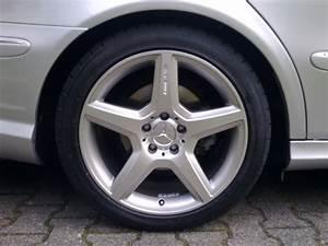 Mercedes E Klasse Felgen Gebraucht : amg styling 3 felgen mercedes e klasse w211 2 st ck biete ~ Jslefanu.com Haus und Dekorationen