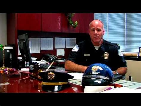 Police Jobs  How To Become A Police Officer Without A. Orlando Printer Repair At&t Internet Discount. Chicago Council Of Lawyers 40 Years Mortgage. Cheap Insurance In Florida Tunnel Proxy Sites. Alabama Computer Science Company Health Care. Classic Car Auto Transport M Retirement Fund. Software For Call Centers Locksmith Dallas Tx. Houston Estate Planning Attorney. Managed Services Offerings Cute Straight Hair