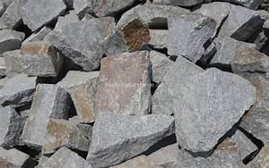 Steine Zum Mauern Preise : granitplatten gebrochen mischungsverh ltnis zement ~ Orissabook.com Haus und Dekorationen