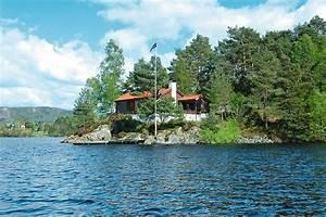 Norwegen Haus Mieten : enorm haus mieten in norwegen fjh217 12374 haus und design galerie haus und design ~ Buech-reservation.com Haus und Dekorationen
