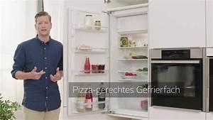 Bosch Einbaukühlschrank Mit Gefrierfach : einbauk hlschrank bosch 122 cm g nstige haushaltsger te ~ Udekor.club Haus und Dekorationen