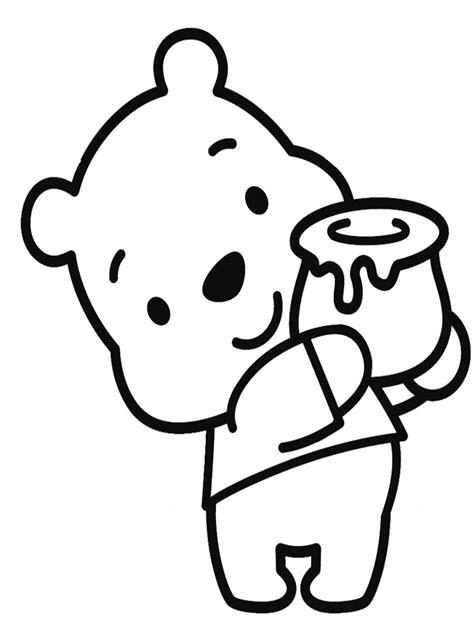 giochi gratis per bambini piccoli da colorare 10 disegni da colorare per i pi 249 piccoli mamma e casalinga