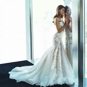 1000 images about dress scrapbook on pinterest lace With steven khalil wedding dresses prices