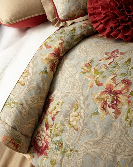sherry kline home fresco bedding