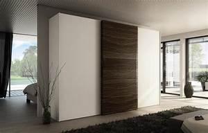 Armoire Sur Mesure Ikea : armoire d 39 angle ~ Dailycaller-alerts.com Idées de Décoration