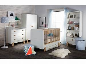 Dětské pokoje pro miminka