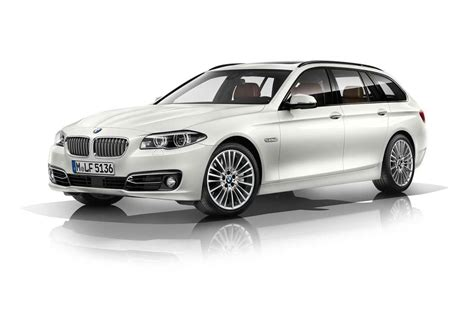 Bmw 5 Series Touring Picture by 2014 Bmw 5 Series Touring Review Specs Pictures