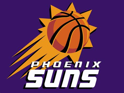 preseason game thread the phoenix suns @ the utah jazz (7pm mst | 9pm est) (self.suns). Phoenix Suns Blog