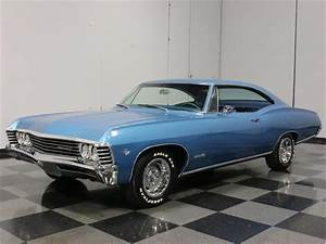 Chevrolet Impala 1967 : classifieds for 1967 chevrolet impala 28 available ~ Gottalentnigeria.com Avis de Voitures