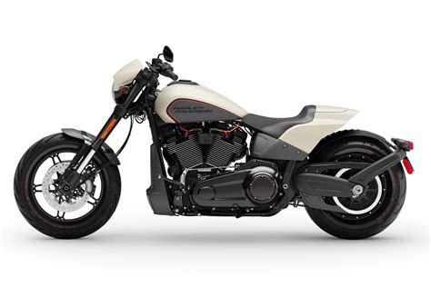 Review Harley Davidson Fxdr 114 by 2019 Harley Davidson Fxdr 114 Review 14 Fast Facts