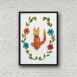 Fox, Room, Decor, Fox, Bedroom, Decor, Fox, Nursery, Fox, Nursery, Decor, Boy, Nursery, Decor, Baby, Girl