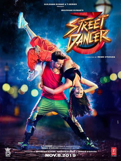 123movies Street Dancer 3d Filmywap 2020 Full Movie