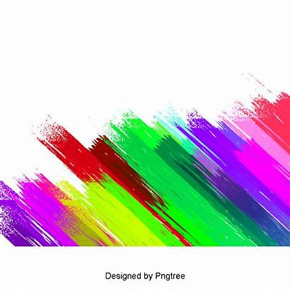 Abstract Lines Shading Clipart Ink Psd Transparent