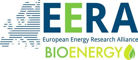 Bildergebnis für eera bioenergy logo