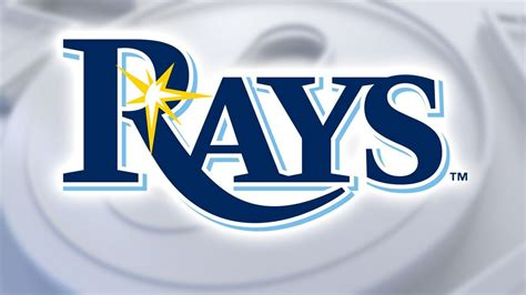 Rays look to even series with Yankees in Game 2
