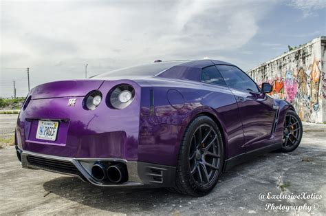look at this gtr in the sunlit it is awwsome | Nissan gtr, Nissan, Gtr