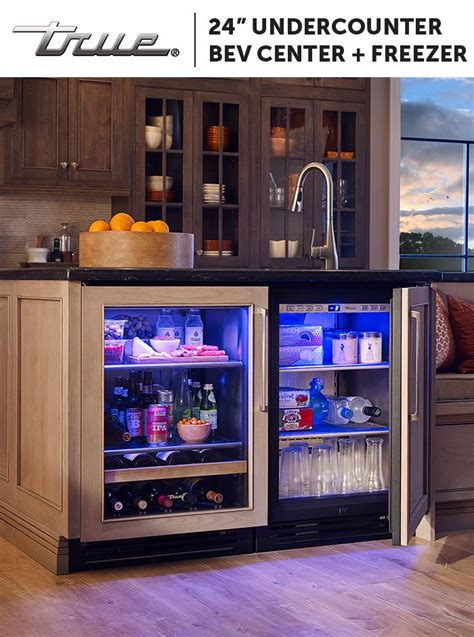 kitchen cabinets best 68 best s day images on outdoor cooking 2891