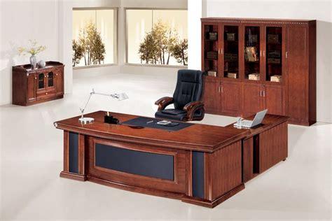 design furniture  design wood office furniture