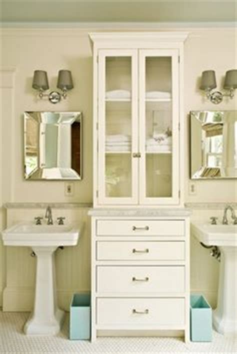 how to grout kitchen tile 8 great vanities from rate my space pedestal sink bath 7256