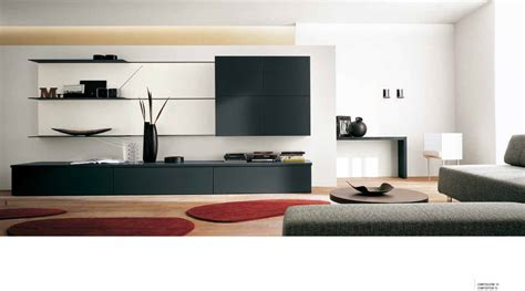 select the best suited wall unit designs for living contemporary wall unit designs for living room modern