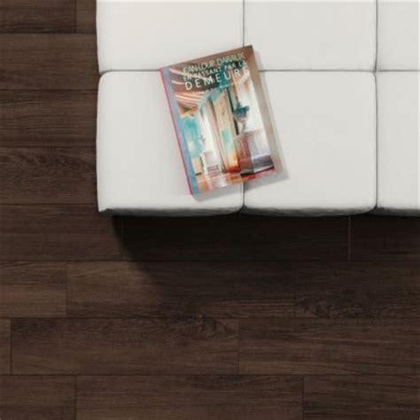marca corona tile easywood wenge 6 quot x 24 quot wood