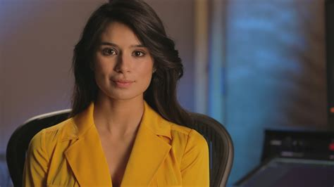 diane guerrero in the country we love an interview with diane guerrero author and narrator of